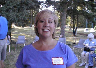 JudyVollmer