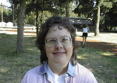 NoraBrunell