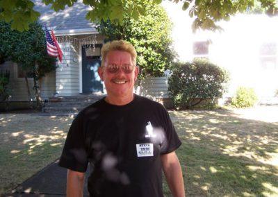Steve Toth 2
