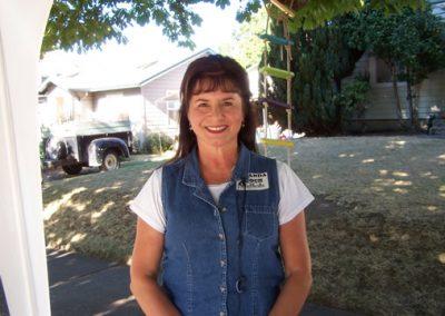 Yolanda (Manning) Gooch 2